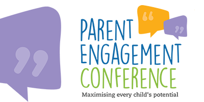 2017 Parent Engagement Conference